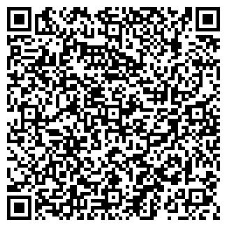 QR-код с контактной информацией организации ИП Тынкевич