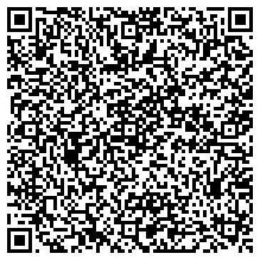 QR-код с контактной информацией организации ООО Коленкор
