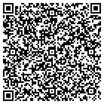 QR-код с контактной информацией организации Лукросусорт, ООО