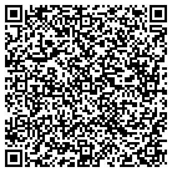 QR-код с контактной информацией организации Строй-ЖБ7, ООО