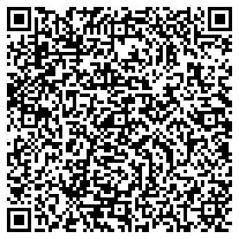 QR-код с контактной информацией организации ОКНА, ШКАФЫ-КУПЕ