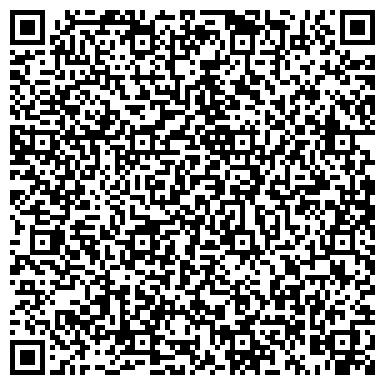 QR-код с контактной информацией организации Завод сантехнических заготовок, филиал