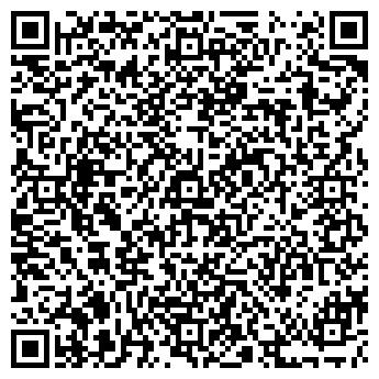 QR-код с контактной информацией организации ФлоуЭйрБел, ЧТПУП