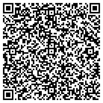 QR-код с контактной информацией организации Экософт Бел, ООО