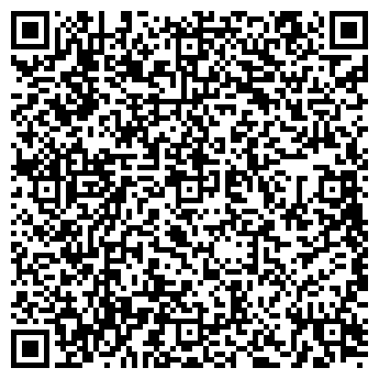 QR-код с контактной информацией организации Кучинский В. К., ИП