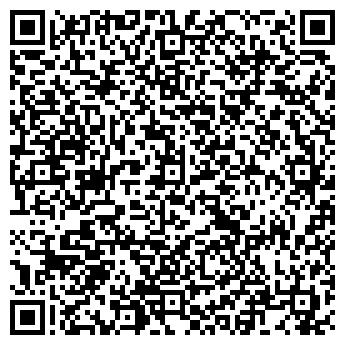 QR-код с контактной информацией организации Мицкевич С. А., ИП