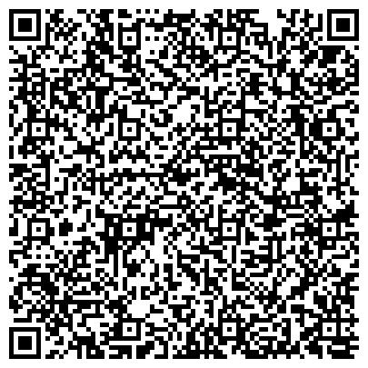 QR-код с контактной информацией организации Мобильные энергетические системы, ООО