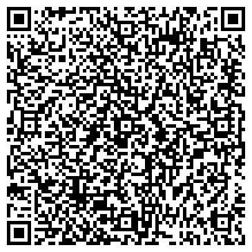 QR-код с контактной информацией организации ПромЛинкс, ОАО