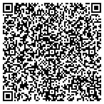 QR-код с контактной информацией организации Венса-Лк Плюс, ЧТУП