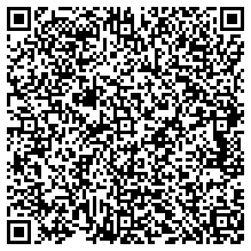 QR-код с контактной информацией организации Техноторг-М, УП