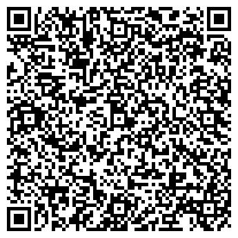 QR-код с контактной информацией организации Снабстройсервис, ООО