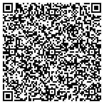 """QR-код с контактной информацией организации ООО """"Компания Строительных решений"""""""