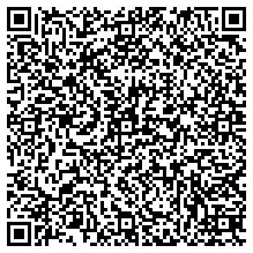 """QR-код с контактной информацией организации Интернет-зоомагазин """"Ветмед"""""""