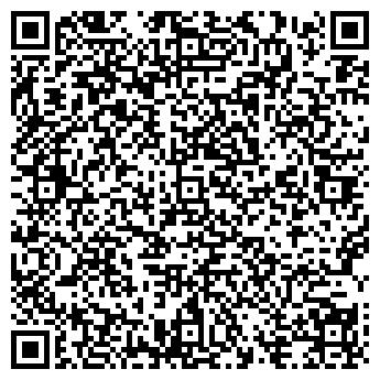 QR-код с контактной информацией организации ЧП Сыпа П.Б.