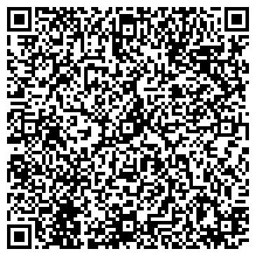 """QR-код с контактной информацией организации интернет-магазин""""Ванна в ванне"""""""