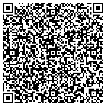 """QR-код с контактной информацией организации ООО """"Компания """"Никкол"""""""