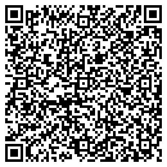 QR-код с контактной информацией организации LDK-group