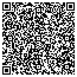 """QR-код с контактной информацией организации ТзОВ """"ВІОМ"""""""