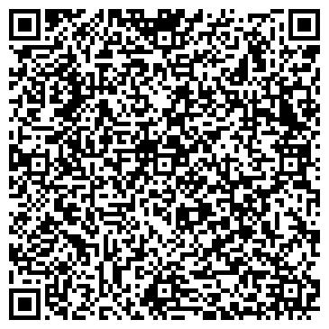 QR-код с контактной информацией организации Общество с ограниченной ответственностью ООО Номекс Украина