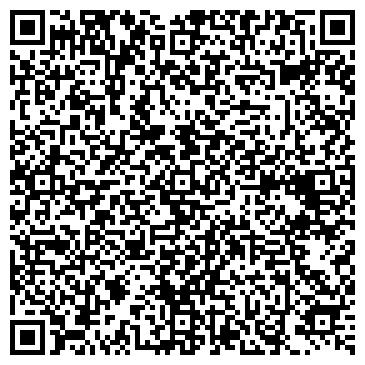 """QR-код с контактной информацией организации ООО """"Промкомплект Подолье"""""""