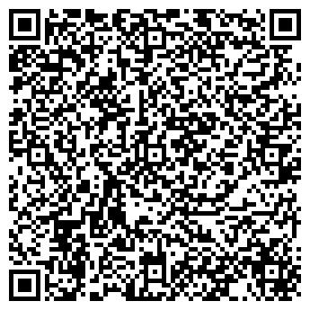 QR-код с контактной информацией организации Общество с ограниченной ответственностью Гранитопласт