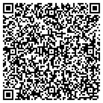 QR-код с контактной информацией организации ЧП Селиванов О.