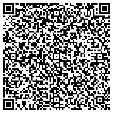 """QR-код с контактной информацией организации ИП """"Удовиченко"""""""