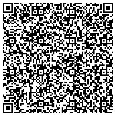 QR-код с контактной информацией организации ЗАГС-Сервис. ТЭНЫ и комплектующие к нагревательной технике
