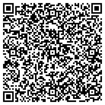 QR-код с контактной информацией организации ЧП Курилин, Частное предприятие
