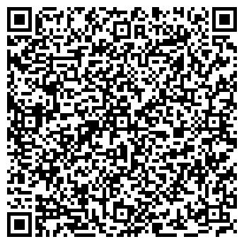 """QR-код с контактной информацией организации СП """"ТермоБрест"""" ООО"""