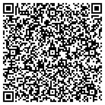 """QR-код с контактной информацией организации Магазин """"Котёл+"""""""