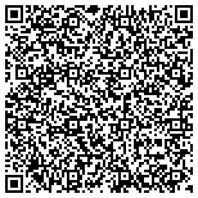 """QR-код с контактной информацией организации ТОВ """"Добробут"""""""