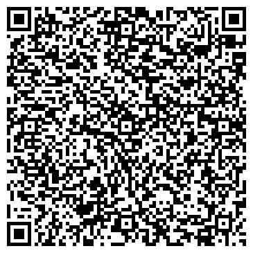 """QR-код с контактной информацией организации Интернет-магазин """"Poolmarket"""""""