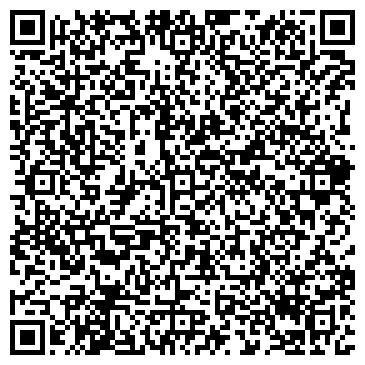 QR-код с контактной информацией организации Дударев В.А. ЧП