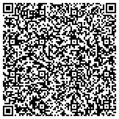 """QR-код с контактной информацией организации Интернет-магазин сантехники """"КранКраныч"""""""