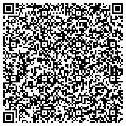 QR-код с контактной информацией организации Отопление водоснабжение канализация теплый пол купить в Харькове, Частное предприятие