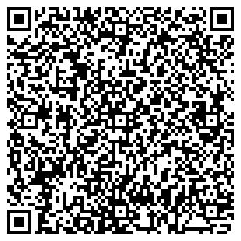 QR-код с контактной информацией организации Premium Climate