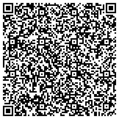 QR-код с контактной информацией организации Интернет магазин «Волна-777»