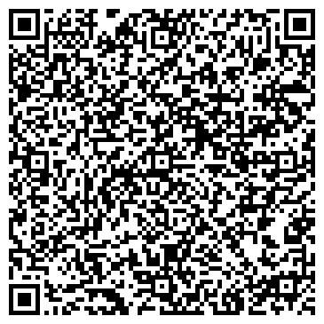 """QR-код с контактной информацией организации """"Сантех опт"""" ФОП Оксин С.Ф."""
