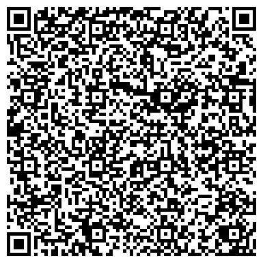 QR-код с контактной информацией организации Ай Бі Ес - ЄВРОМАРКЕТ