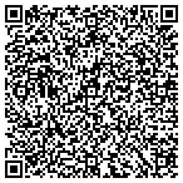 """QR-код с контактной информацией организации Интернет-магазин """"Сантехнет"""""""