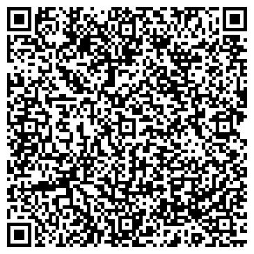 QR-код с контактной информацией организации Компания Львівпостачбуд