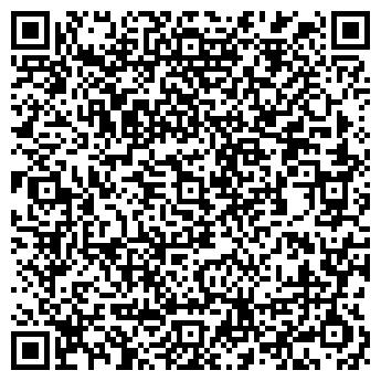 QR-код с контактной информацией организации ИЗДЕЛИЯ ИЗ КАМНЯ