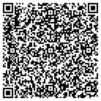 QR-код с контактной информацией организации Частное предприятие ЧП «МАВОК»