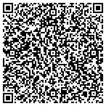 """QR-код с контактной информацией организации ЧП УПТК """"Промэнергоресурс"""""""