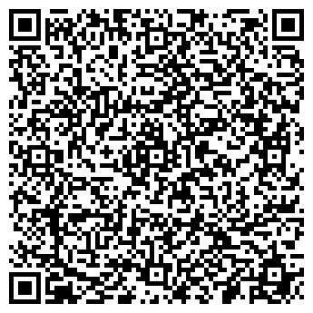 """QR-код с контактной информацией организации Частное предприятие """"Кобальт"""", ООО"""