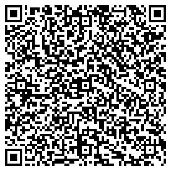 """QR-код с контактной информацией организации Общество с ограниченной ответственностью """"АкваЦентр"""""""