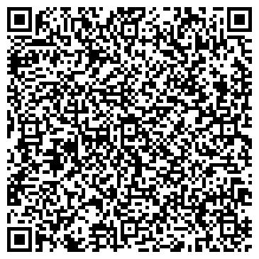 QR-код с контактной информацией организации ООО «Энергобудпостач»