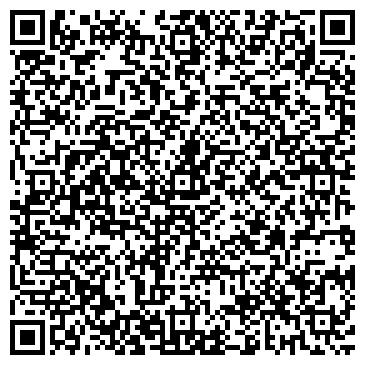 QR-код с контактной информацией организации ЧП Укрстил