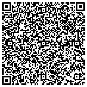 QR-код с контактной информацией организации Заставский А.Б., СПД